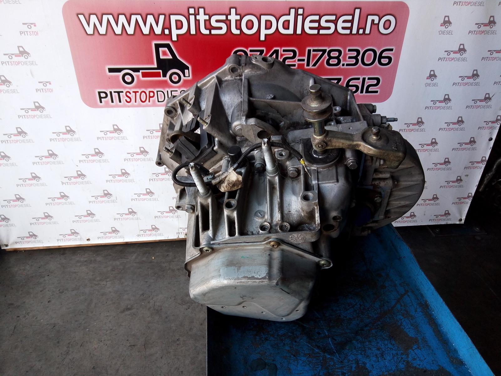 pit stop diesel | pit stop diesel